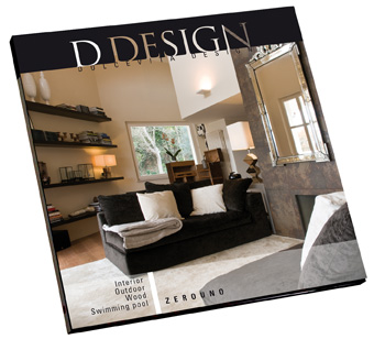 Ddesign dolcevita design che cos 39 d design for Riviste di design